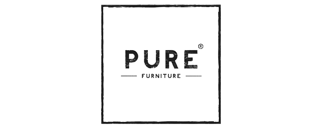 Pure Furniture