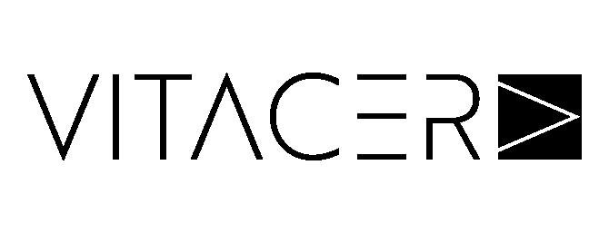 VITACER