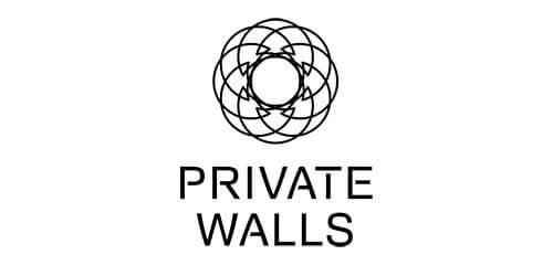 PRIVATE WALLS
